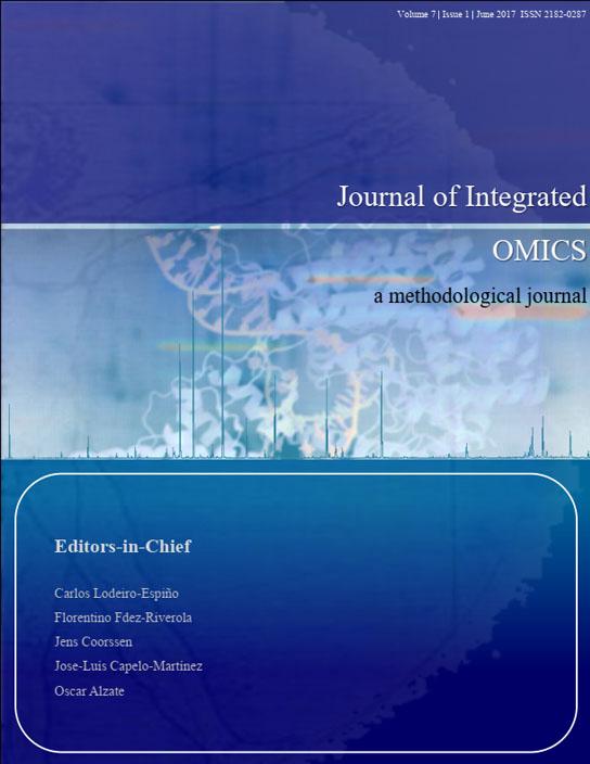 View Vol. 7 No. 1 (2017): Jun 2017 ISSN 2182-0287